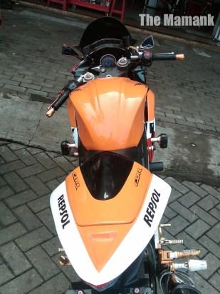 IMG02532-20130409-2013