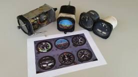 sciflystem-flight-instruments