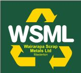 waiscrap
