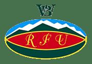 Wairarapa_Bush_Rugby_Logo2