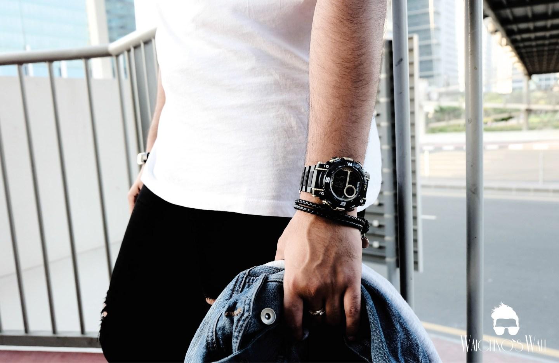 Timberland Watches-04