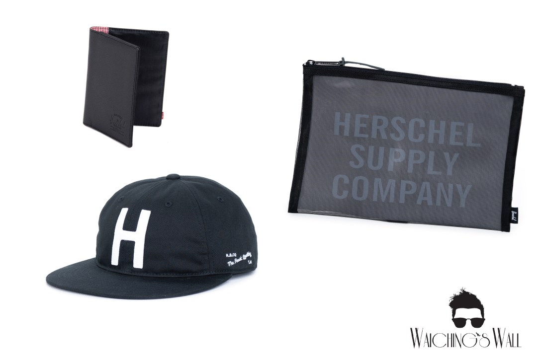 Waichings Wall_Mens Fashion Blogger_Vancouver Style Influencer_Herschel Supply Canada