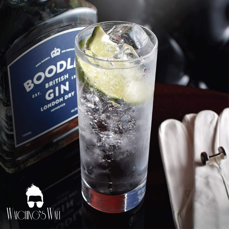 Waichings Wall_Mens Fashion Blogger_Vancouver_Boodles Gin Canada-01