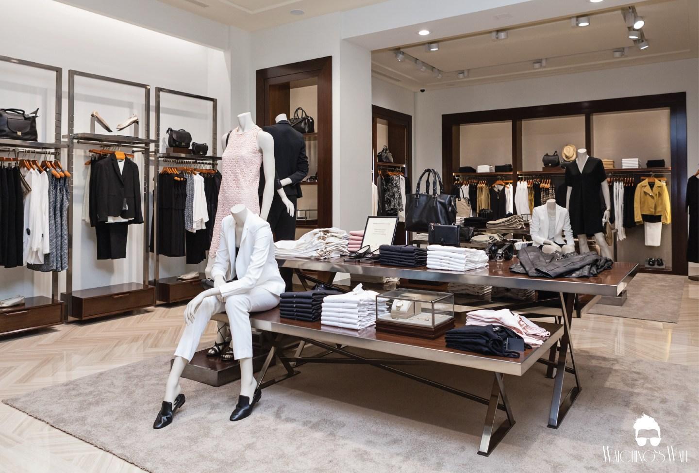WaichingsWall_MassimoDutti_Canada Fashion Blogger-01