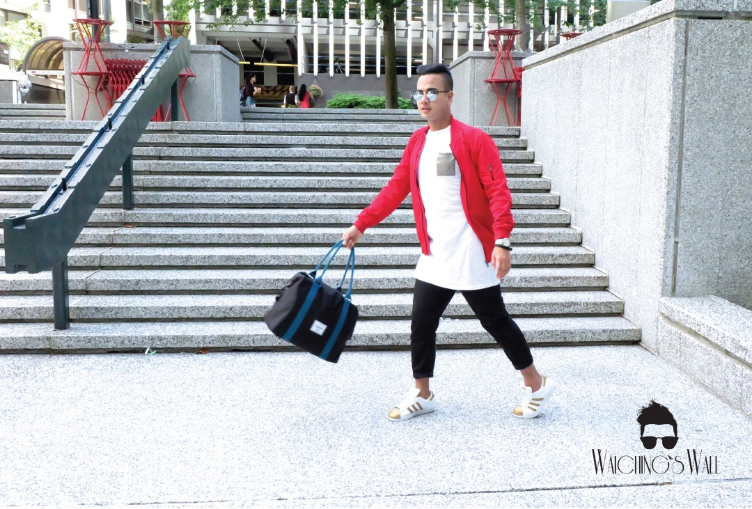 WaichingsWall_Fashion Blogger Canada_Vancouver_Herschel Supply_01-24