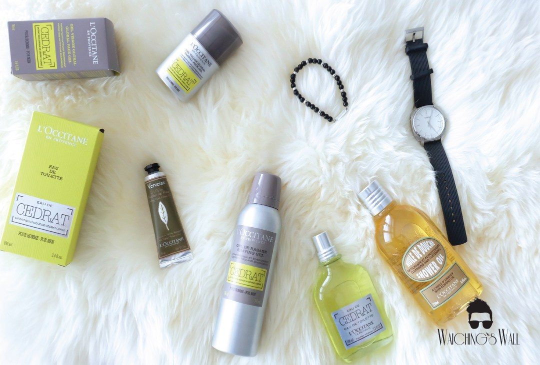 Loccitane_Canada_Waichings Wall-03