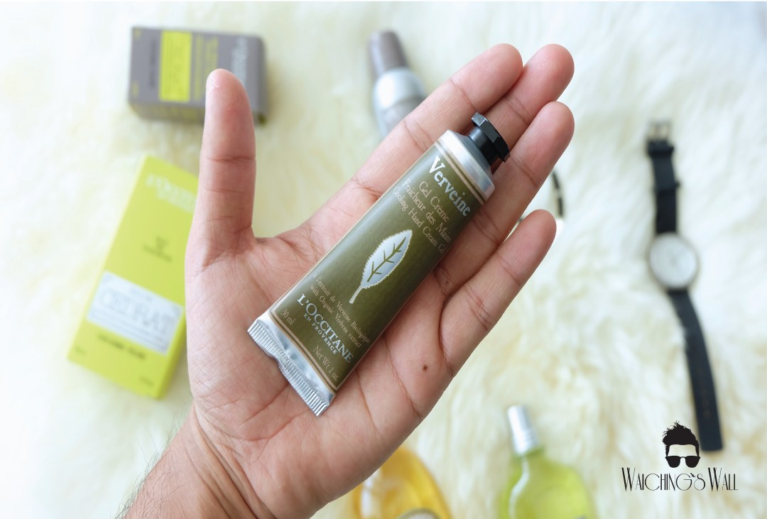 Loccitane_Canada_Waichings Wall-05