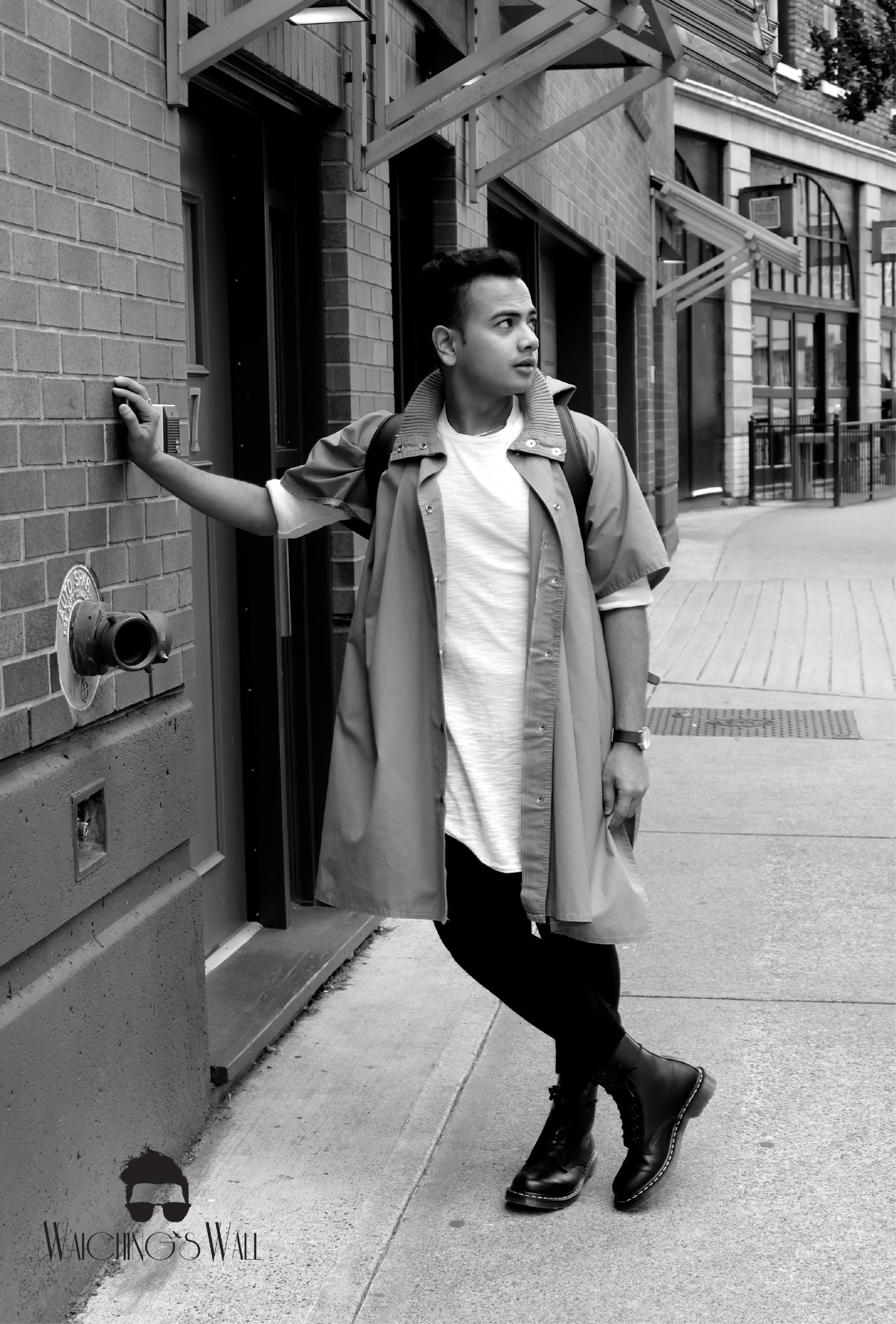 jonathan-waiching-ho_premium-mens-fashion-blogger-vancouver-canda_waichings-wall-06