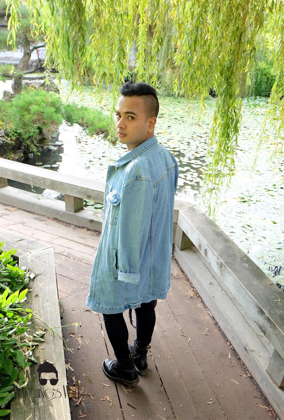 jonathan-waiching-ho_premium-mens-fashion-blogger-vancouver-canda_waichings-wall-07