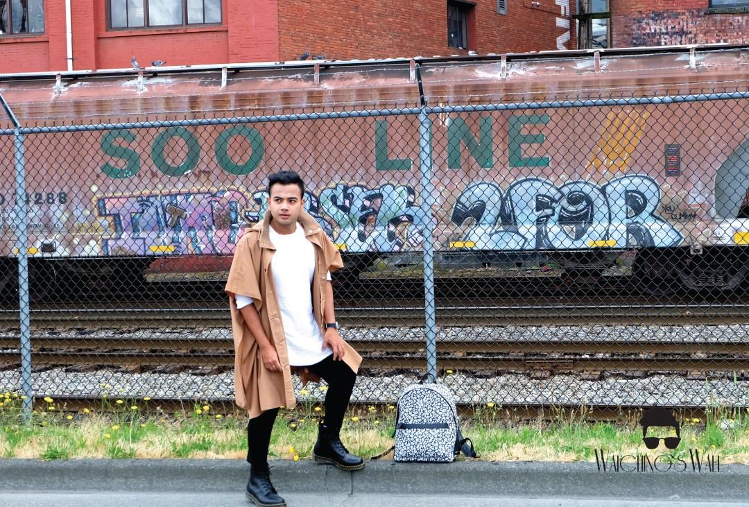 waichings-wall_premium-mens-fashion-blog-canada_jonathan-waiching-ho-03