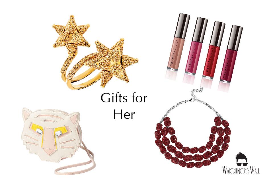 christmas-shopping_-holt-vancouver_jonathan-waiching-ho-02