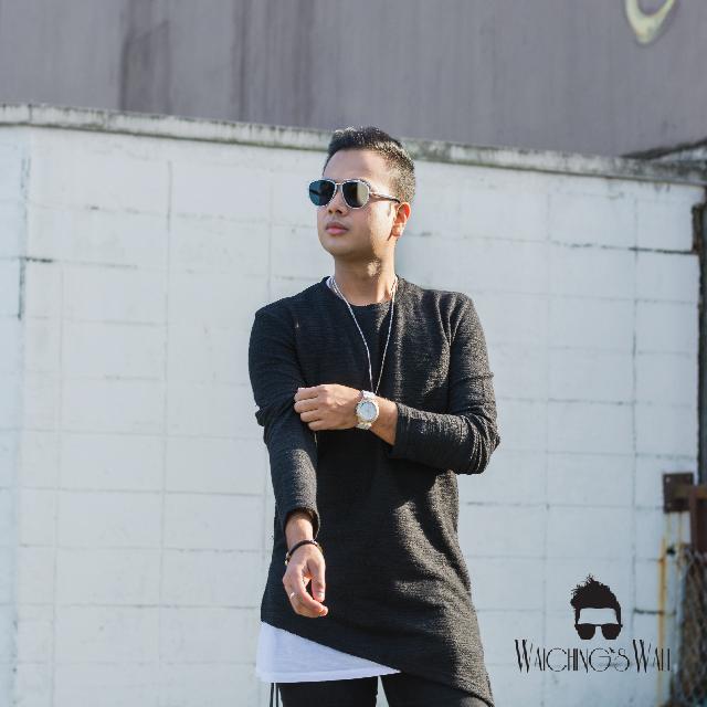 jonathan-waiching-ho_style-influencer-vancouver_canadian-blogger-02
