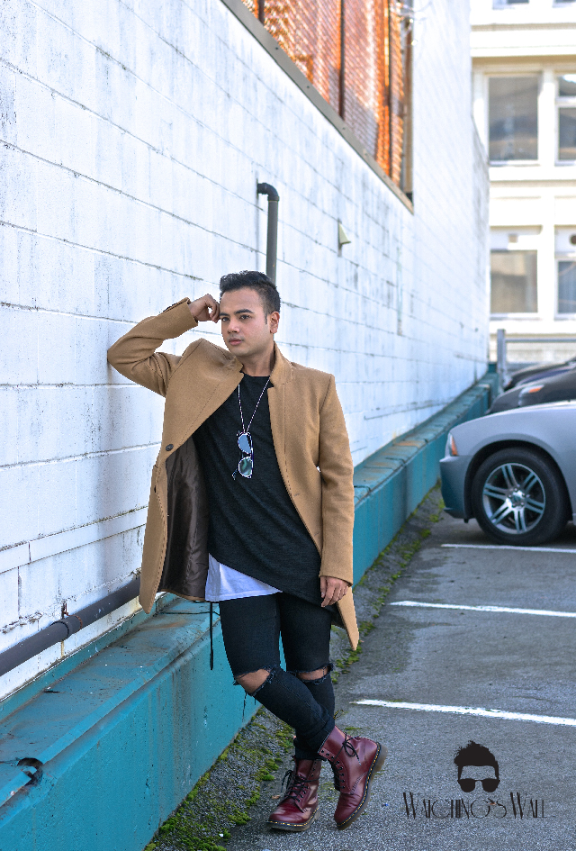 jonathan-waiching-ho_style-influencer-vancouver_canadian-fashion-01