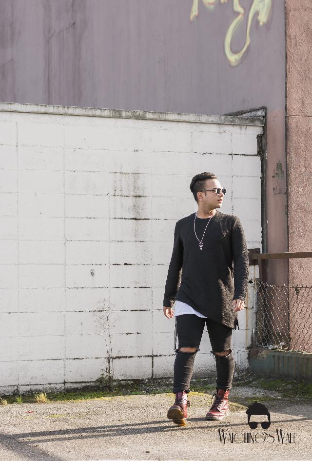 jonathan-waiching-ho_style-influencer-vancouver_canadian-fashion-03