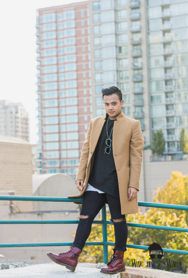jonathan-waiching-ho_style-influencer-vancouver_canadian-fashion-04
