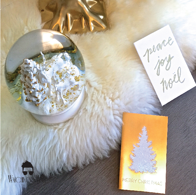 holiday-decor-with-chapters-indigo_vancouver-04