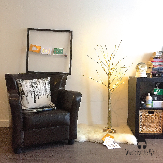 holiday-decor-with-chapters-indigo_vancouver-05