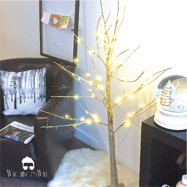 holiday-decor-with-chapters-indigo_vancouver-10