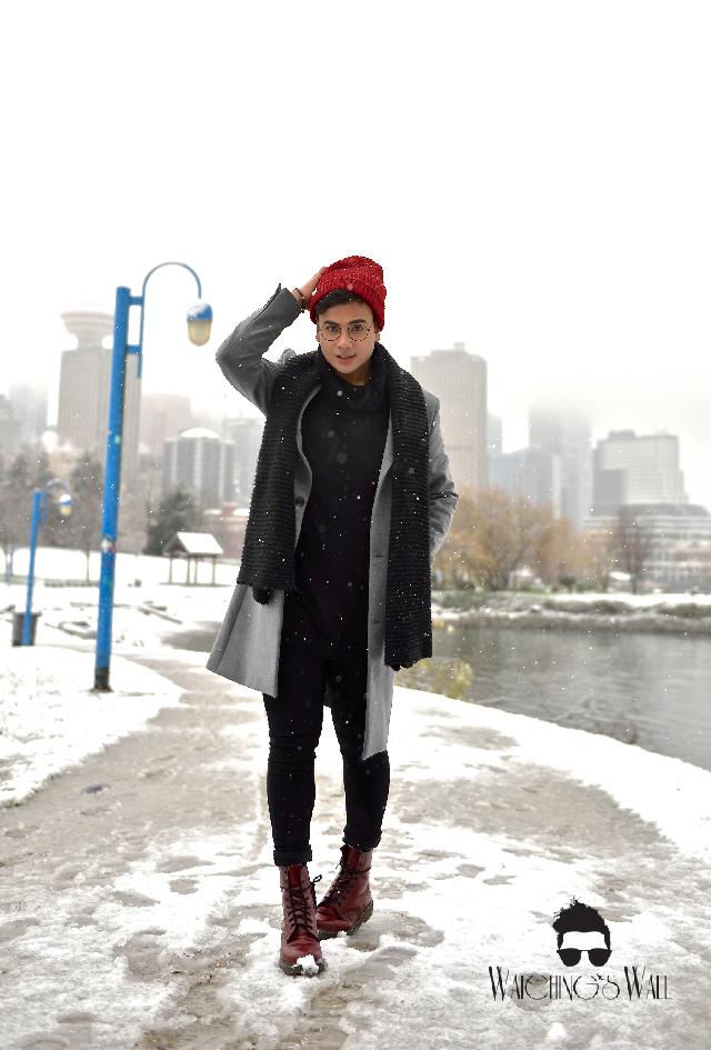 jonathan-waiching-ho_style-influencer-vancouver_canada-influencer_fashion-vancouver_1-06