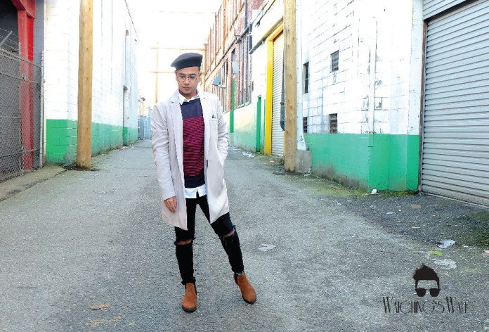 vancouver-fashion-blogger_jonathan-waiching-ho_canada-influencer_best-of-mens-fashion-01