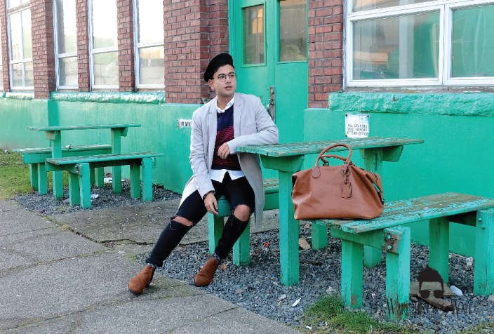 vancouver-fashion-blogger_jonathan-waiching-ho_canada-influencer_best-of-mens-fashion-03