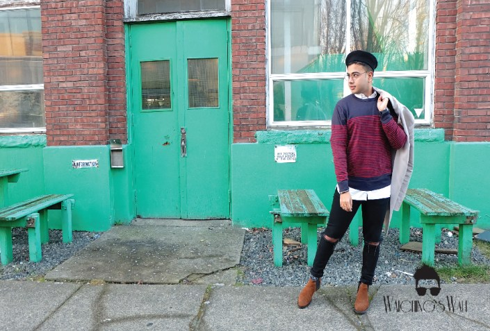 vancouver-fashion-blogger_jonathan-waiching-ho_canada-influencer_best-of-mens-fashion-05
