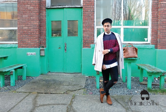vancouver-fashion-blogger_jonathan-waiching-ho_canada-influencer_best-of-mens-fashion-06