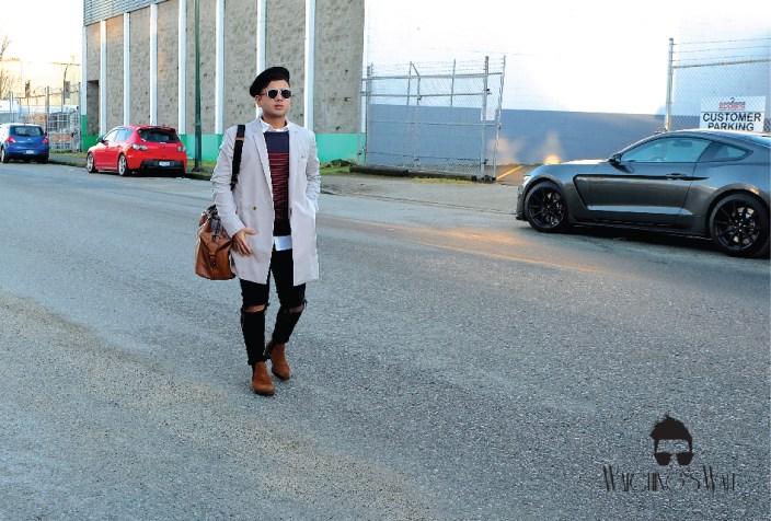 vancouver-fashion-blogger_jonathan-waiching-ho_canada-influencer_best-of-mens-fashion-12