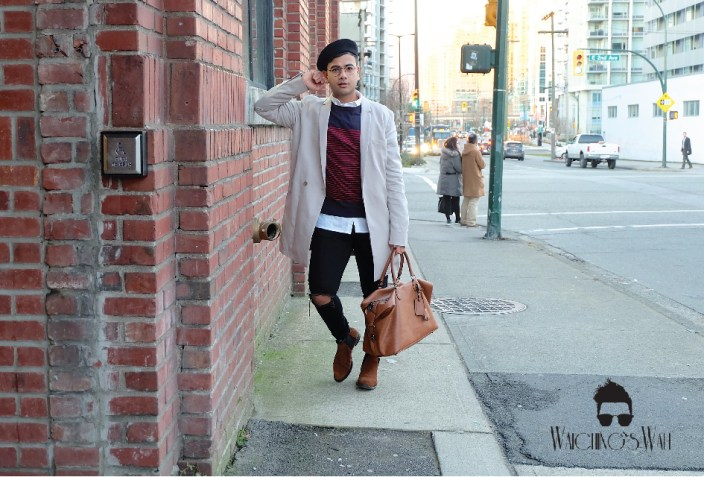vancouver-fashion-blogger_jonathan-waiching-ho_canada-influencer_best-of-mens-fashion-18