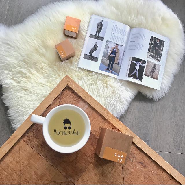 vancouver-fashion-bloggerjonathan-waiching-hocha-le-tea-merchant-yaletown-01