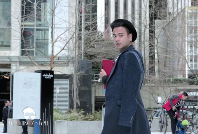 Jonathan Waiching Ho_Canadian Influencer_Mens Fashion Blogger Vancouver-06