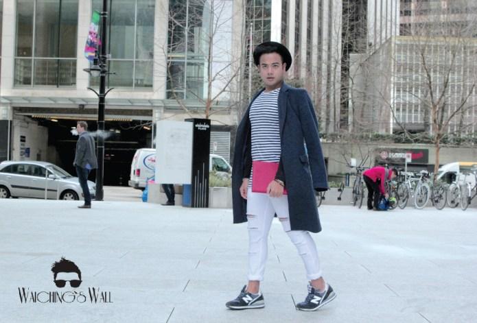 Jonathan Waiching Ho_Canadian Influencer_Mens Fashion Blogger Vancouver-07