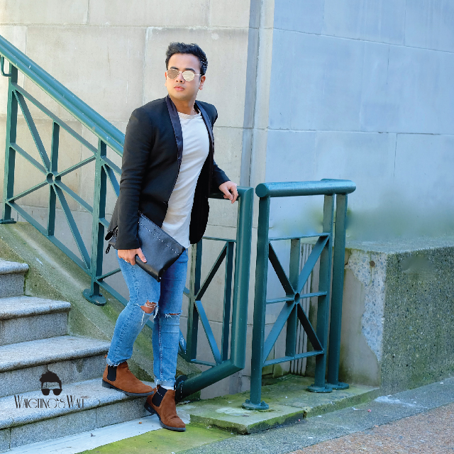 Jonathan Waiching Ho_Daily Hive Style_Daily Hive Vancouver_Fashion Influencer Canada_Top Mens Bloggers Canada-01