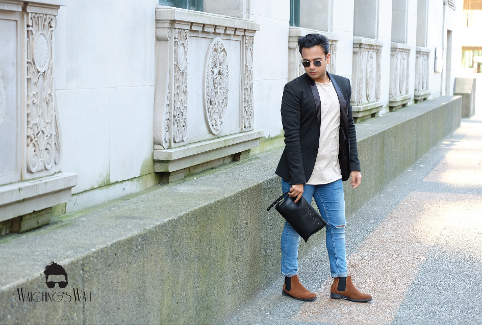 Jonathan Waiching Ho_Top Mens Fashion Blogger_Canada_Vancouver Style-01