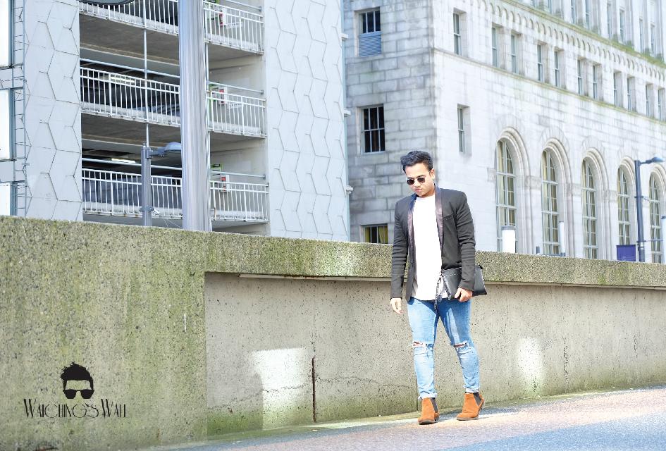 Jonathan Waiching Ho_Top Mens Fashion Blogger_Canada_Vancouver Style-07