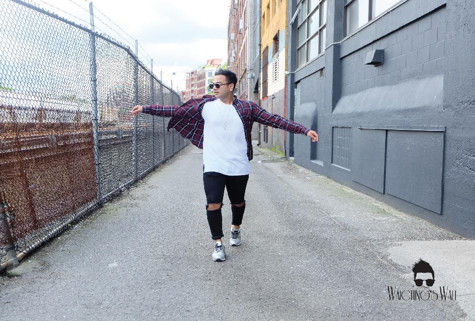 Top Fashion Bloggers Canada_Mens Fashion_Vancouver Fashion_Jonathan Waiching Ho-15