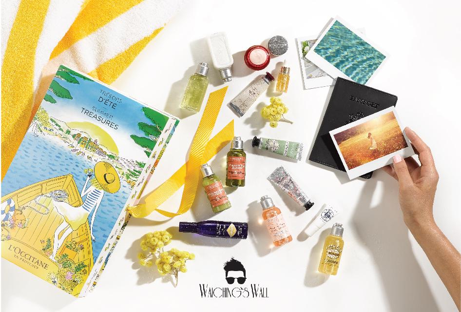 Top Mens Beauty Blogger_Canada_Vancouver_Waichings Wall-04