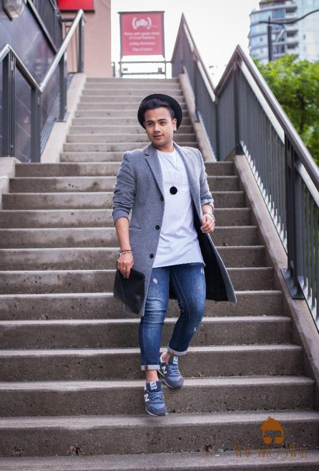 Top Mens Fashion Blogger Canada_Vancouver Fashion Blogger_Jonathan Waiching Ho_Top Influencer Canada-03