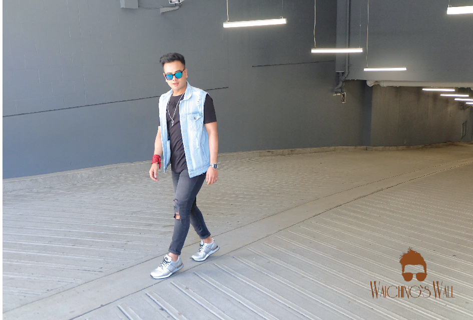 Top Fashion Blogs Vancouver_Leading Men's Fashion Blogger Canada_Style Influencer Canada_Jonathan Waiching Ho-06