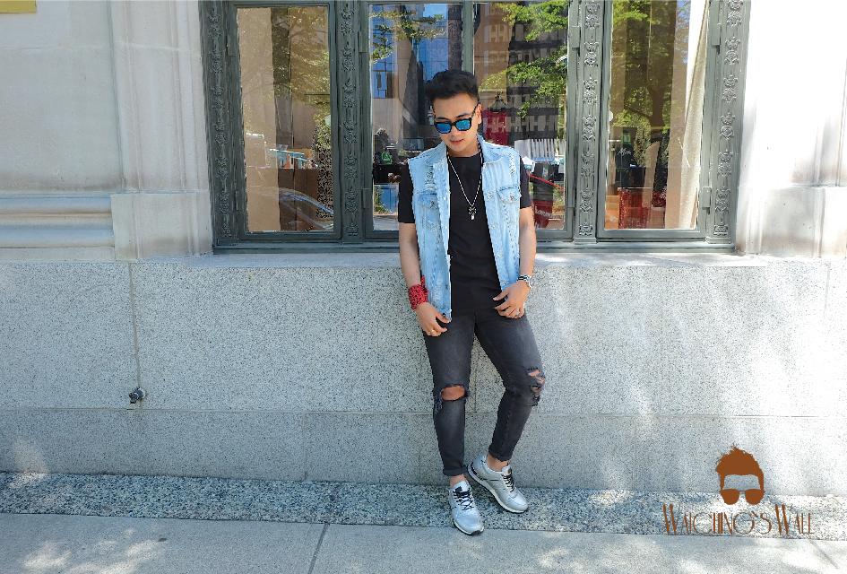 Top Fashion Blogs Vancouver_Leading Men's Fashion Blogger Canada_Style Influencer Canada_Jonathan Waiching Ho-15