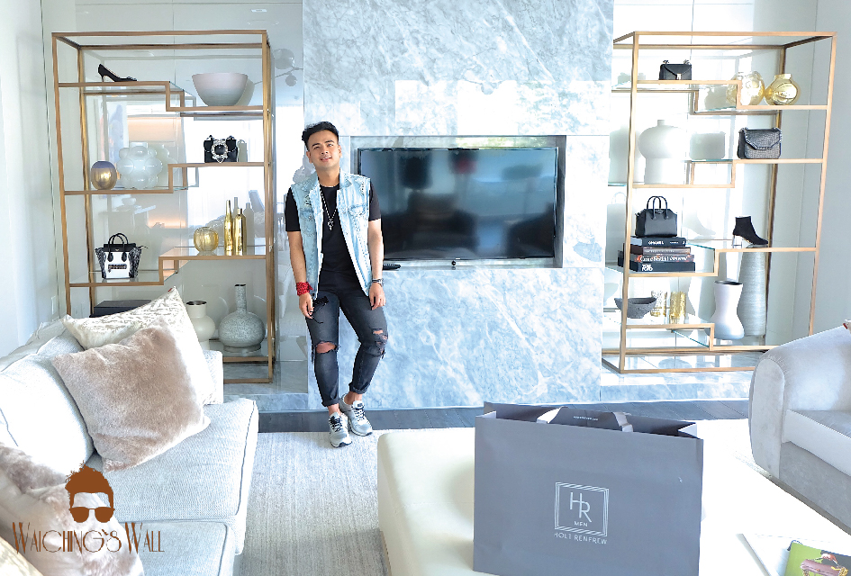 Top Fashion Blogs Vancouver_Leading Men's Fashion Blogger Canada_Style Influencer Canada_Jonathan Waiching Ho-17