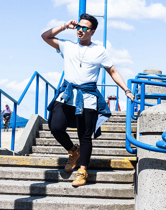 Mens Fashion Blogger Canada_Jonathan Waiching Ho