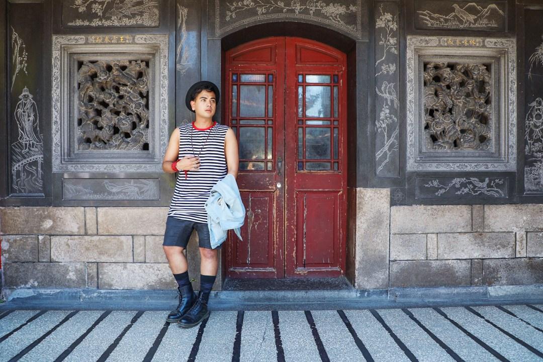 Cute Boys + Canada Model + Canada Influencer + Streetstyle Star+ Fashion Icon Canada + Mens Fashion + Travel in Style + Visit Taiwan + Elle Taiwan + Vogue Taiwan + Fashion Blogger + Influencer +www.waichingswall.com_1