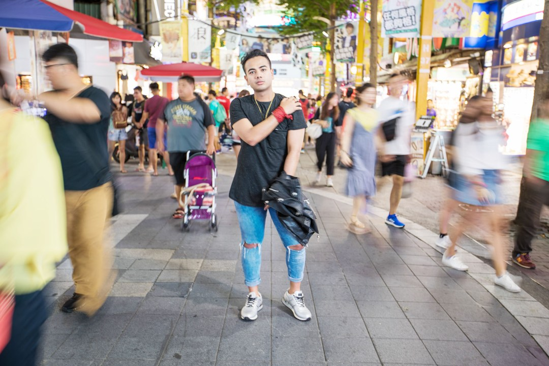 Jonathan Fashion Blogger in Taiwan_Style_TRAVEL BLOGGER CANADA_7