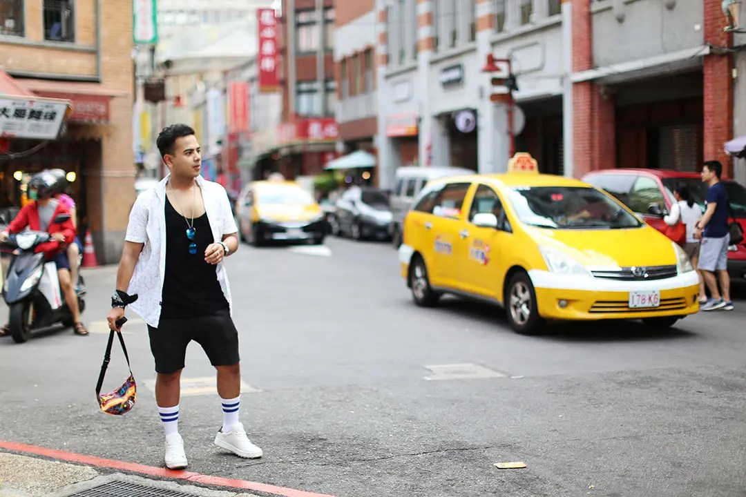 Jonathan Waiching Ho_Live Like A Local in Taiwan+www.waichingswall.com_2