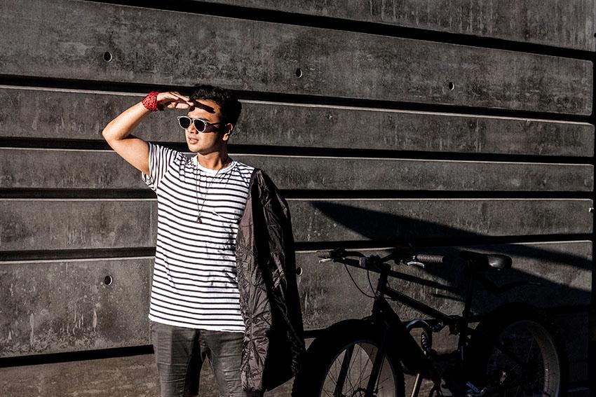 Jonathan Waiching Ho_Top Fashion Blogs Canada