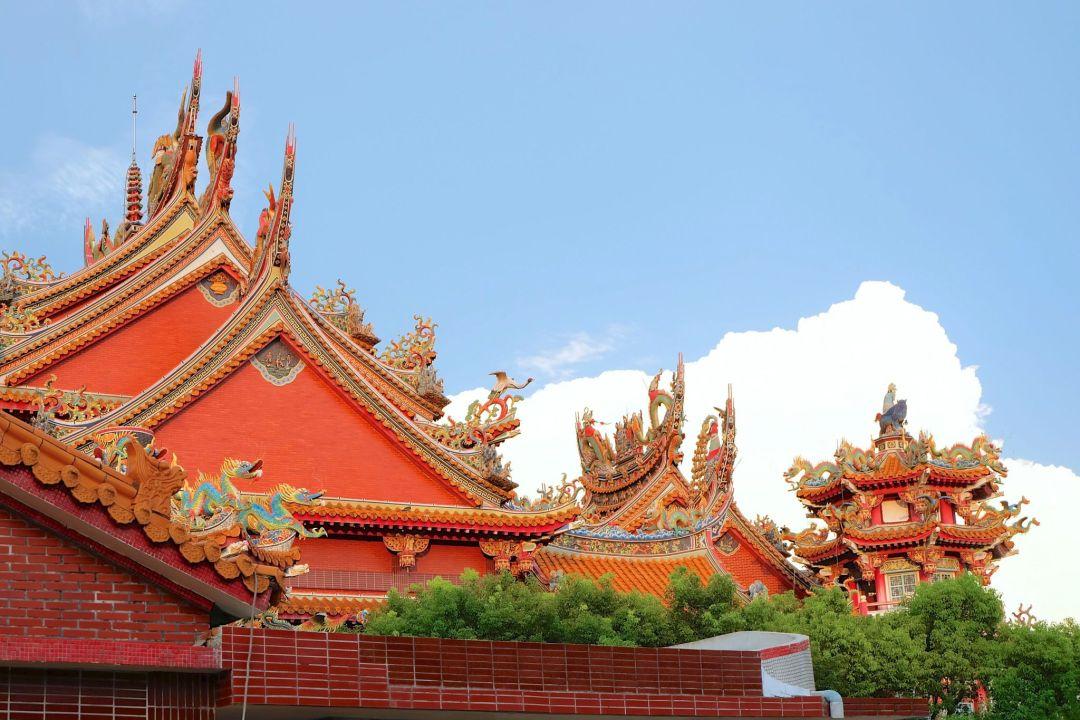 Visiting Tainan +JONATHAN +TRAVEL TAINAN +TAIWAN +TRAVEL BLOGGER CANADA_1