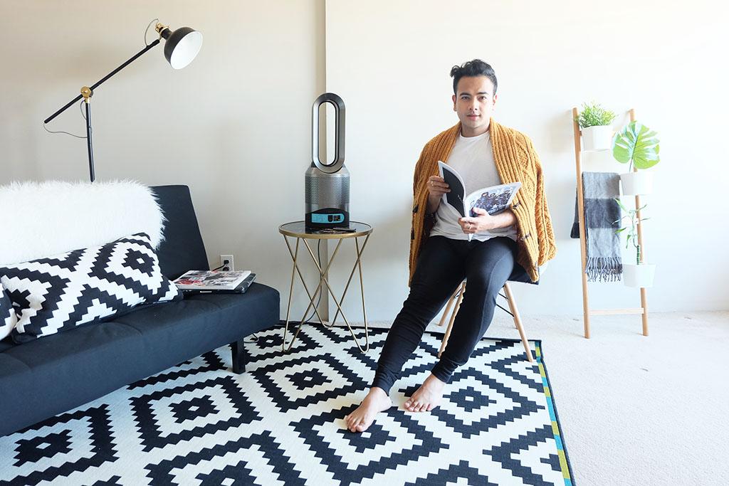 Jonathan Top Men's Blogger Canada_Vancouver Best Blogs2 copy
