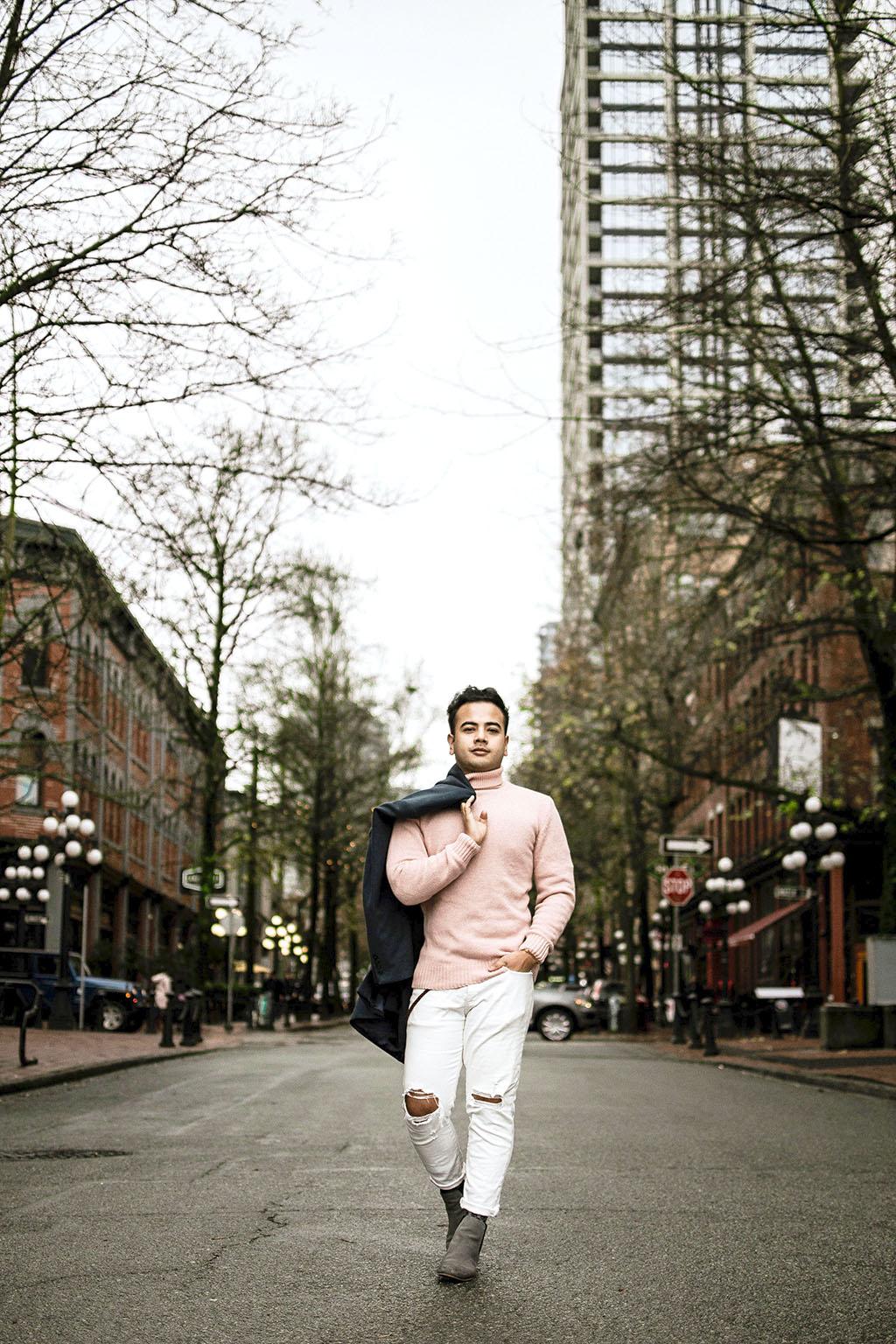 Jonathan Waiching Ho_Leading Canadian Fashion Blogger_Vancouver Gastown Style_4 copy