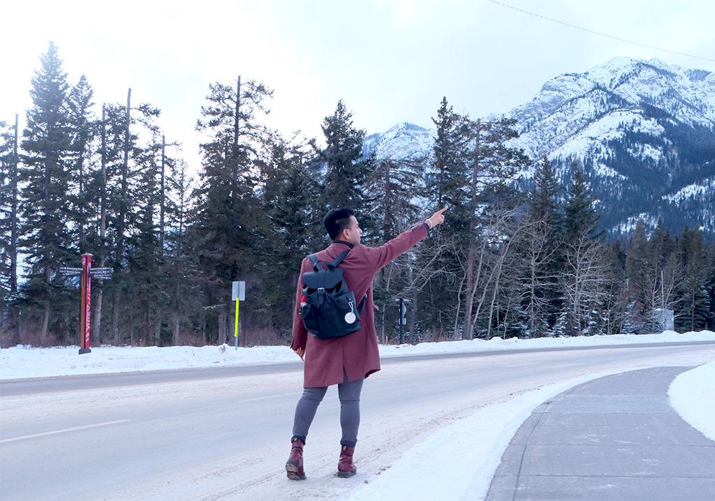 Visit Alberta_Lake Louise_Banff_Travel Blogger Canada_Jonathan Waiching Ho_12